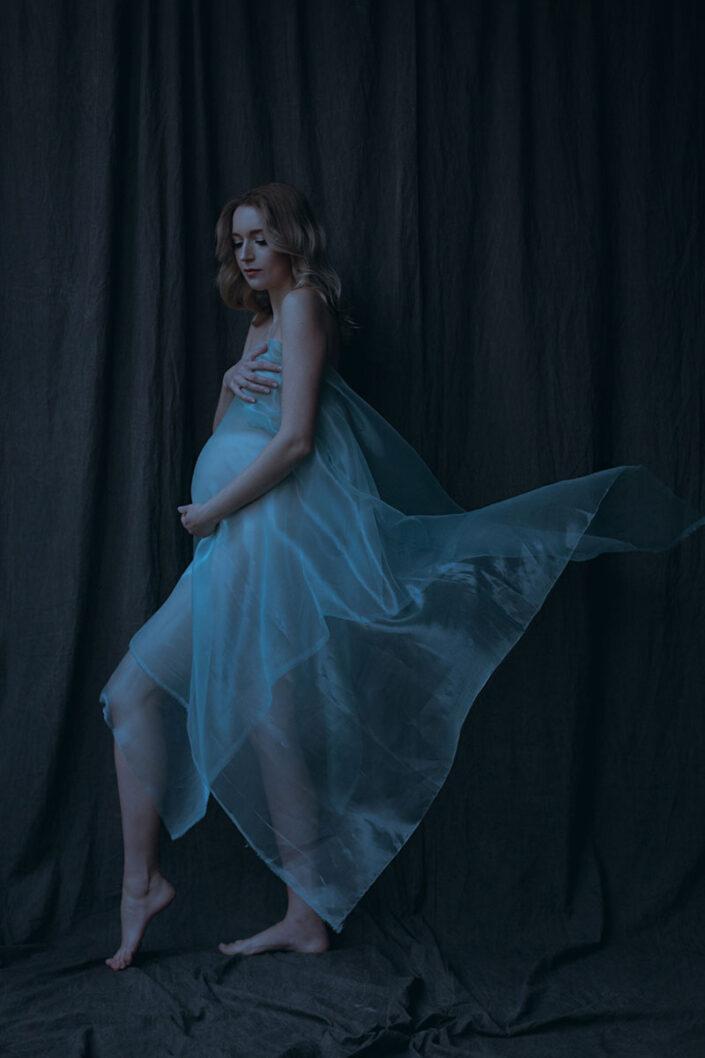 Фотограф беременных Ксения Локотко. Минск.