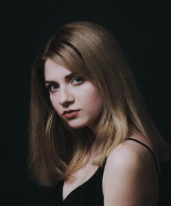 Ксения Локотко