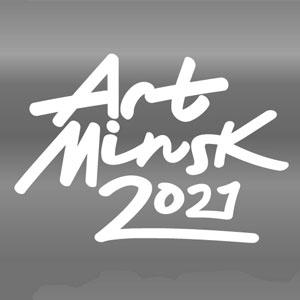 ArtMInsk 2021